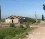Продам ферму 20 га в Крымском районе
