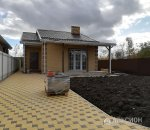 Продам дом 100 м. кв.