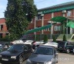Продам офисное здание в центре г. Апшеронск