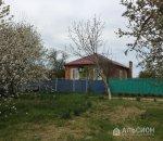 Продам дом 70 кв. м. в ст. Воронежской