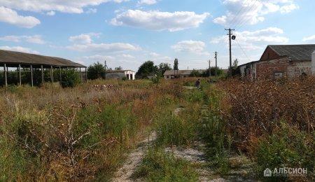 Продам ферму 27 га в Краснодарском крае