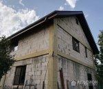 Продам дом 130 кв. м. в центре Краснодара