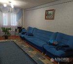 Продам дом в центре Славянска-на-Кубани